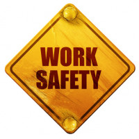 Industry Ergonomic Regulations to Keep Your Workers Safe