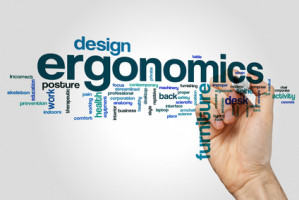 ErgoExpo 2017 - What's Trending in Ergonomics?