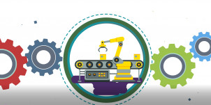 MHI Releases Manual Materials Handling Ergonomics Video and Infographic