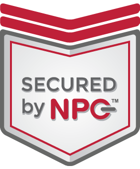 secured-by-npc-complete-badge