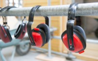 Why Noise Reducing Casters Are Important for Workplace Ergonomics