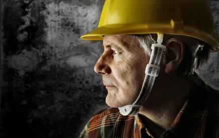 aging workforce workplace ergonomics