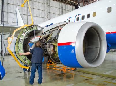 aviation aircraft airplane manufacturing ergonomics
