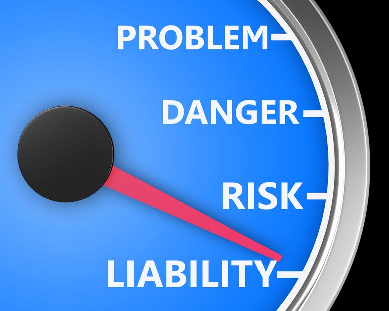industrial ergonomics new methods assess risk darcor