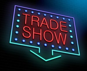 ergoexpo 2018 trade show ergonomics darcor